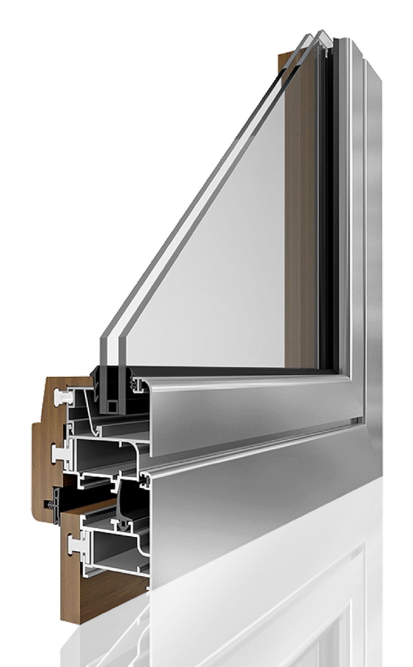 Aluminios san felix for Carpinteria de aluminio